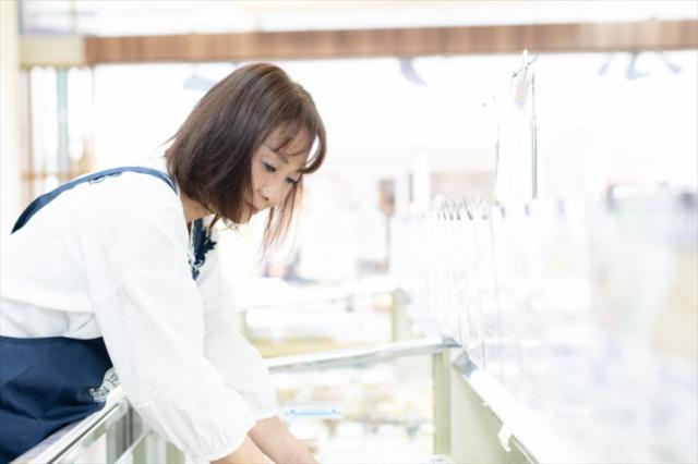三代目茂蔵  イーアスつくば店の画像・写真